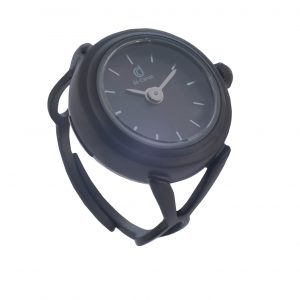 Black Watch RIng Side
