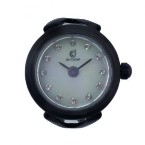 finger watches for sale